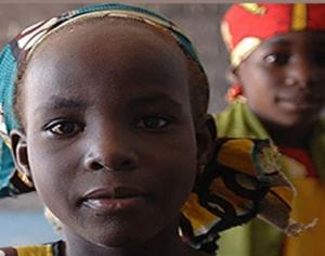 vrouwen afrika-2